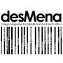 desMena's Photo