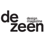 Dezeen reaches 100 million pageviews in 2013 - last post by dezeen